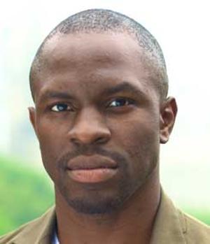 TO KILL A MOCKINGBIRD'S Gbenga Akinnagbe Talks PRINCE: THE BEAUTIFUL ONES Event On Tom Needham's SOUNDS OF FILM