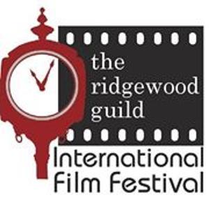 The Ridgewood Guild International Film Festival Celebrates its 10th Anniversary