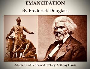 The Abbey Theater of Dublin Announces Live Streamed Production of EMANCIPATION