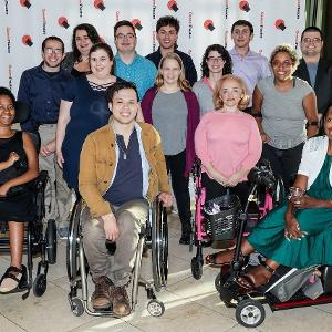Queens Theatre Will Offer Virtual Training Program For Disabled Actors
