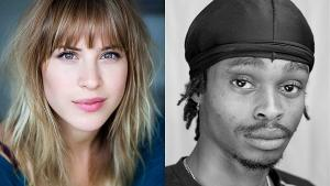 Casting Announced For Socially Distanced Show THE BALLAD OF CORONA V at the Big House