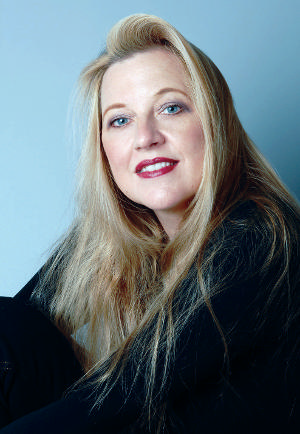 Composer Tamara Cashour To Be Interviewed Live By Juhl Media On YouTube