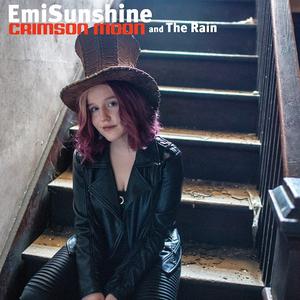 No Relationship? No Problem, In EmiSunshine's New Single 'Crimson Moon'