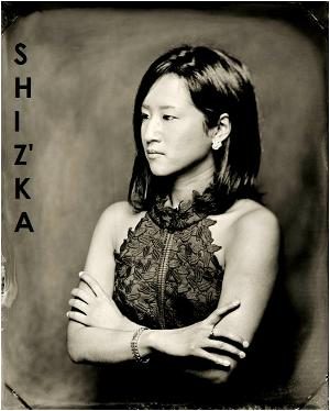SHIZ'KA's BRILLIANCE & FERVOR Moves To Live Streaming On YouTube This Saturday
