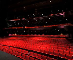 The Performing Arts Center, Purchase College Receives $1 Million Shuttered Venue Operators Grant