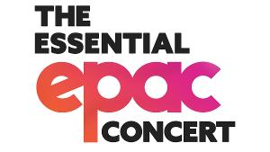 EPAC Revisits Past Productions In Virtual Concert June 13