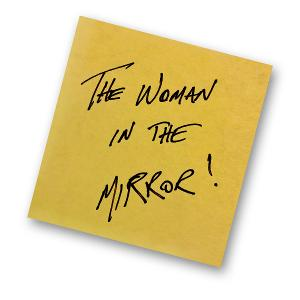 THE WOMAN IN THE MIRROR to be Presented at MATCH, Midtown Arts & Theater Center Houston