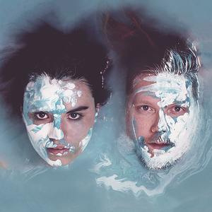 Indie Duo Firewoodisland Shares 'Hollow Coves' Video