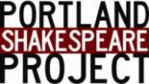 Portland Shakes' Presents PROSCENIUM LIVE Free Festival Of New Work