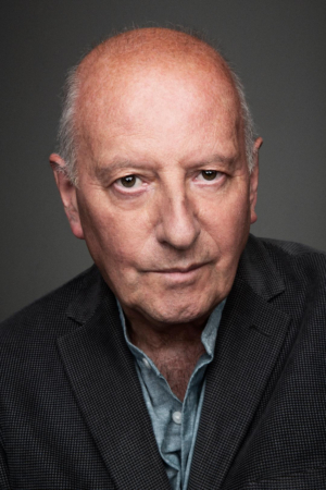 Composer Roger Doyle To Be Conferred As Saoi By The President Of Ireland