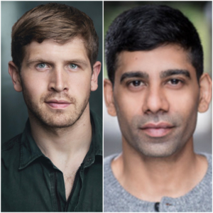 Cast Announced For The Premiere Of UNDER THREE MOONS At The Lowry Salford