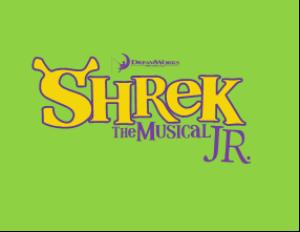 The Playhouse Youth Company At Bucks County Presents SHREK THE MUSICAL JR.