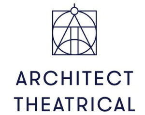 Architect Theatrical, New Theatre General Management Office Announced With Ryan Conway