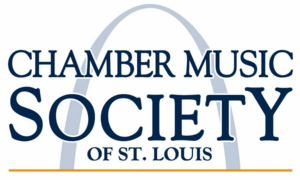 Chamber Music Society Of St. Louis Announces The 2019-20 Season