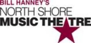 North Shore Music Theatre Presents JERSEY BOYS
