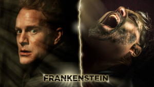 FRANKENSTEIN To Premiere In California At A Noise Within