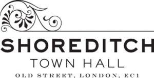 Shoreditch Town Hall Announces Shoreditch Live: A Free One-day Festival