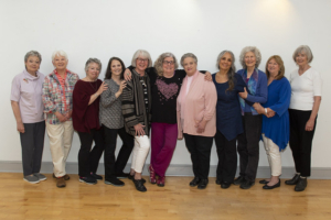 WAM New Intergenerational Ensemble To Debut FRACTURED DREAMS At July 24 Gala