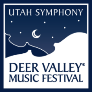 Kristin Chenoweth And More Announced For Deer Valley Music Festival Week Six