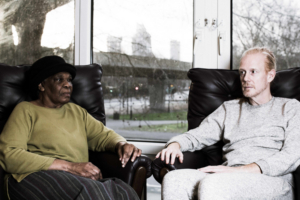 48-hour Immersive Theatre Project Recreates The Care Home Experience