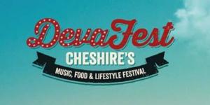 Full Programme Announced For Deva Fest