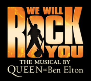 Casting Announced For WE WILL ROCK YOU 2019/20 UK and Ireland Tour