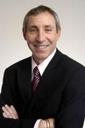 Chicago Sinfonietta's CEO Jim Hirsch To Retire After 40 Years