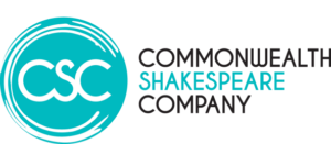 Babson College And Commonwealth Shakespeare Company End Their Six-Year Partnership
