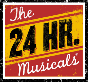 THE 24 HOUR MUSICALS Debuts In Minnesota, August 19