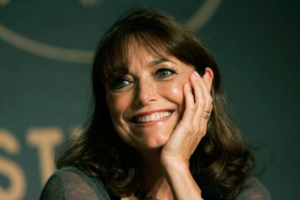 Karen Allen To Star In Final Reading; Yale Scholar To Give Agatha Christie Talk At Dorset Theatre Festival