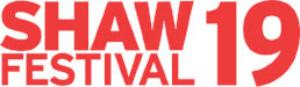 A New Adaptation Of CYRANO DE BERGERAC Begins Previews At The Shaw