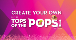 Create Your Own Mini Subscriptions Now On Sale For The Philly POPS 2019–2020 Season