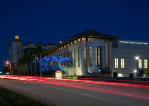 Inaugural Fine Art Show Debuts This November At Palm Beach County Convention Center