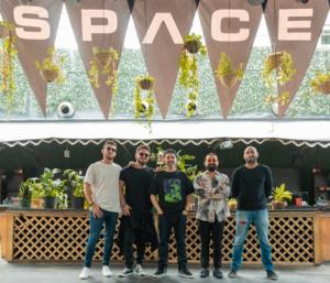 Insomniac Acquires Club Space In Miami