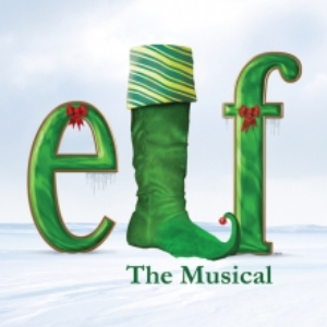 Second Street Players Announces ELF THE MUSICAL This Holiday Season