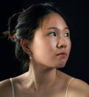 Chaeyoung Park, 2019 Hilton Head International Piano Competition Winner To Perform At Carnegie Hall
