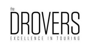 PAC Australia Announces 2019 Drover Award Finalists