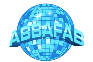 ABBAFAB Brings The Music Of ABBA To Life at the Playhouse @ Westport Plaza