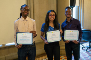 IXL Funds Scholarships For NYC Public School Students In Creative Arts