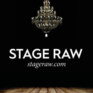 Stage Raw Announces Its 2019 Theater Award Nominees & Theater Festival Weekend