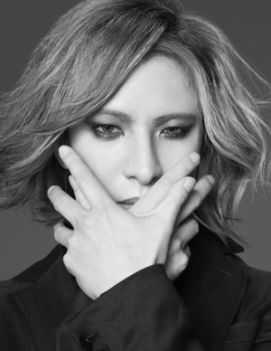 Yoshiki Donates 10 Million Yen In Support Of Victims And Survivors Of The Kyoto Animation Fire