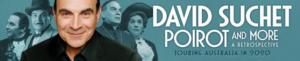 David Suchet Returns To The Australian Stage In 2020