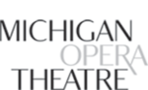 Michigan Opera Theatre Single Tickets On Sale Next Monday