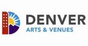 New IMAGINE 2020 Speaker Series Events Hosted By Denver Arts & Venues