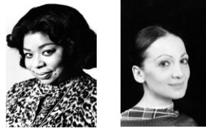 Metropolitan Opera Guild's 85th Annual Diamond Jubilee To Honor Martina Arroyo & Teresa Stratas
