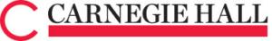 Carnegie Hall 2019—2020 Announces Pop, World Music, And Jazz Season Highlights