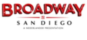 THE SIMON & GARFUNKEL STORY Announced At Broadway San Diego