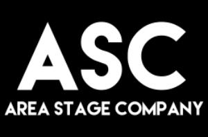 LA NOCHE Staged Reading Announced At Area Stage Company