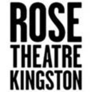 Rose Theatre Kingston Announces New Writing Festival Curated By Peter Hall Emerging Artists Fellow Fay Lomas