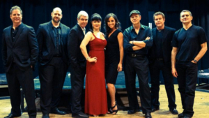 WE'VE ONLY JUST BEGUN: CARPENTERS REMEMBERED Touring Show Set For Laguna Playhouse